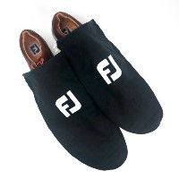 FootJoy Flannel Shoe Bags【ゴルフ バッグ>その他のバッグ】