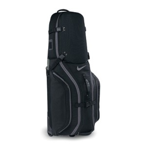 Nike Tour Travel Covers (#TG179)【ゴルフ バッグ>トラベルバッグ】