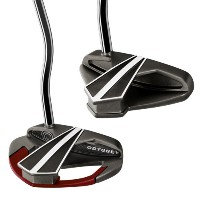 Odyssey White Hot Pro D.A.R.T Putters【ゴルフ ゴルフクラブ>パター】