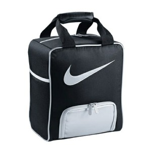 Nike Shag Bags【ゴルフ バッグ>その他のバッグ】