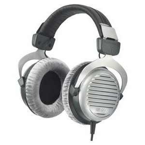 beyerdynamic DT990 Edition2005