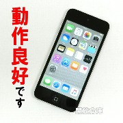 ipod touch 中古