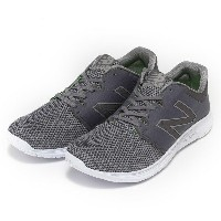 【NEW BALANCE】 ニューバランス M530RS2(D) 17FW ABC-MART限定 *SILVER/GY(RS2)