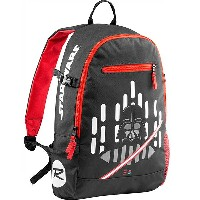 17-18ROSSIGNOL ロシニョールRKGG500BACK TO SCHOOL PACK STAR WARS