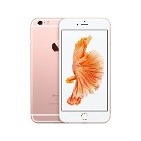 【中古】【白ロム】【SoftBank】iPhone6S Plus 64GB 【△判定】