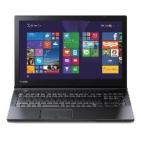 東芝 dynabook B35( PB35READ4R7JD51 ) Windows8 Pro Core i5 15.6インチ メモリ 4GB HDD 500GB DVDスーパーマルチ...