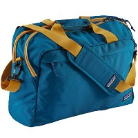 [パタゴニア]patagonia 2WAY ブリーフケース Headway Brief 22L 48770 Big_Sur_Blue/BSRB