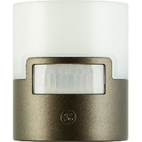 GE motion-activated LED Night Light 26140 1