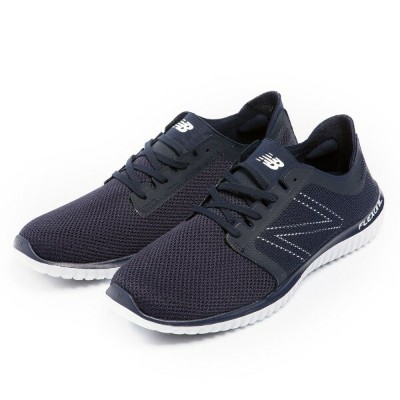 【NEW BALANCE】 ニューバランス M730RP4(D) 17FW ABC-MART限定 *NAVY/WH(RP4)