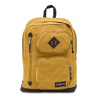 jansport(ジャンスポーツ) HOUSTON YellowJacket