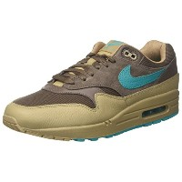 [ナイキ] Nike - Air Max 1 Premium Ridgerock [並行輸入品] - 875844200 - Size: 26.0