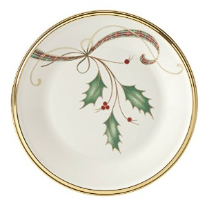Lenox 5-piece Holiday NouveauゴールドPlace Setting 6221543