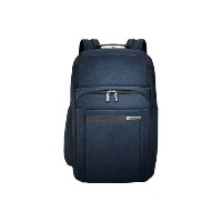 street ストリート ラージ バックパック バッグ リュックサック Briggs & Riley Kinzie Street - Large Backpack