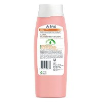 (ボディウォッシュ) St. Ives Exfoliating Body Wash Apricot 13.5 Ounces