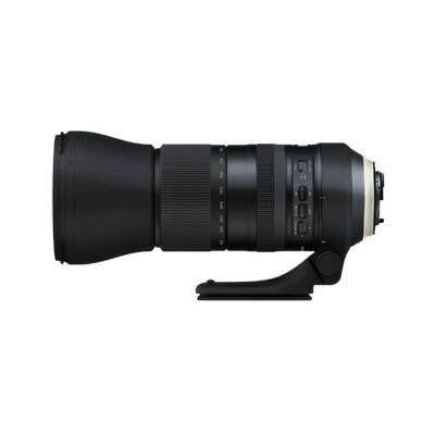 TAMRON/タムロン SP 150-600mm F/5-6.3 Di VC USD G2 ニコン用 A022N
