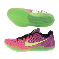 NIKE KOBE XI LOW EP MAMBACURIAL ナイキ コービー 11