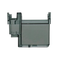 AquaClear Filter Case for 50/200 Power Filters, 4 by 7 by 5-4/5-Inch by Aqua Clear
