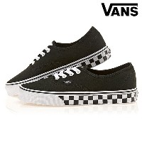VANS AUTHENTIC VN0A38EMMOR woman man shoes sneakers running slip-on loafers walking