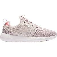ナイキ レディース スニーカー シューズ Women's Nike Roshe Two Casual Shoes Silt Red/Red Stardust/Sail