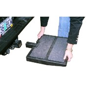 Otto Step Car Pet Ramp Pet Step by Otto Step