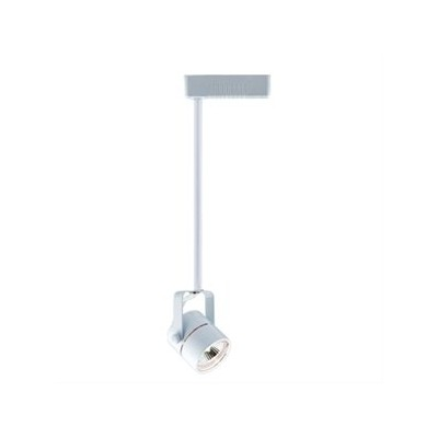 Jesco Lighting SK236-WH 36-Inch Rod Fixture Extender For Low Voltage Track Light, White Finish by...