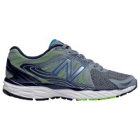 (取寄)ニューバランス メンズ 680 V4 New balance Men's 680 V4 Cyclone Pigment