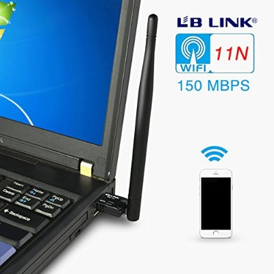 wifi 中継器 無線LAN 11n/g/b 2.4G/150Mbps Windows10/8.1/8/7/XP/Vista/Mac OS 対応 USB2.0 3年保証 RE450