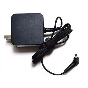 Lenovo 45W AC Adapter for Lenovo Ideapad 100, 100-14IBY, 100-15IBD, 100-15IBY; 5A10H42919,...