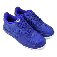 NIKE AIR FORCE 1 LV8 GS CONCORD/CONCORD-SMMT WHT-CHRM ナイキ エア フォース 1 LV8 GS