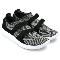 NIKE AIR SOCKRACER FLYKNIT BLACK/PALE GREY-BLACK-WHITE ナイキ エア ソックレーサー フライニット
