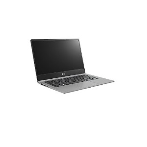 "LG GRAM 13.3"" ULTRA SLIM LAPTOP PC  OS:WINDOWS10/CPU:PENTIUM 4415U"