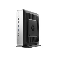 SBUY HP T730 THINCLIENT /AMD R SERIES RX427BB 2.7 GHZ/4GB RAM/16GB FLASH/RADEON