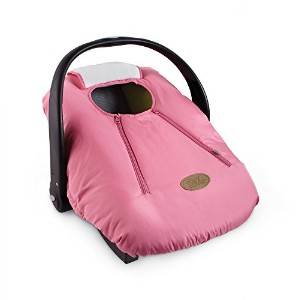 EVC 60115Pink Cozy Cover by Cozy Cover