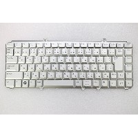 【QFXL】日本語キーボード 適用する Dell Inspiron 1318 1520 1521 1525 1526 1545 1546 PP22L Vostro 1400 1410 1420...