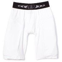 イーストンユースExtra Protective Sliding Short XL