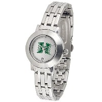 Hawaii Warriors Ladies ' Dynasty Watch
