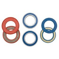 ABI Enduro BB Bearing Kit For Outboard BB's by ABI
