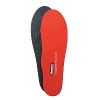 Hotronic One Size Fits All Heat Ready Insoles by Hotronic