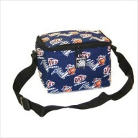 UTEPランチバッグ公式UTEP Miners Lunchbox Cooler Bag