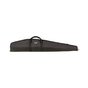 ブラックホークSportster Scoped Rifle Case、44-inch