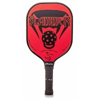 Onix複合Slammer Pickleballパドル