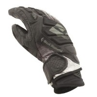 Black Diamond Legend Glove – Women 's