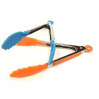 hungee Boys Kitchen Tongs