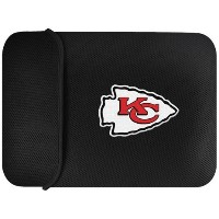 NFL Kansas City Chiefs Ipadスリーブ