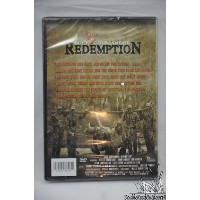 Buck Commander 5: Redemption - Deer Hunting DVD