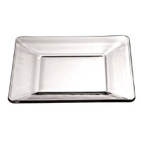 "The Cellar 10.25 "" Square Dinner Plates – 4のセット"
