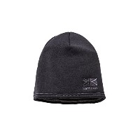 Karrimor(カリマー) PS beanie +d (Black)