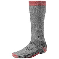 Smartwool Men 's Hunt Extra Heavy Over the Calf Socks