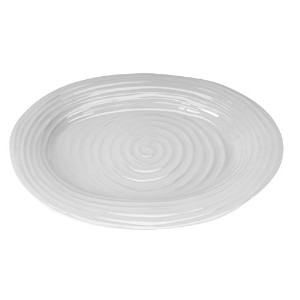 Sophie Conran for Portmeirion : 1334; X 1734; Oval Platterグレー592513