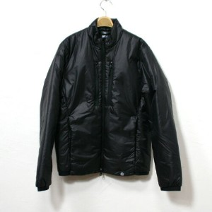 AURA【オーラ】-BAZART JACKET/CLIMASHIELD Apex【WINTER SALE】